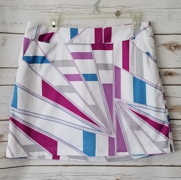 adidas Dresses & Skirts - Adidas Climacool Tennis Skort/Skirt Size: 6